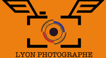 Nws logo ORANGEn