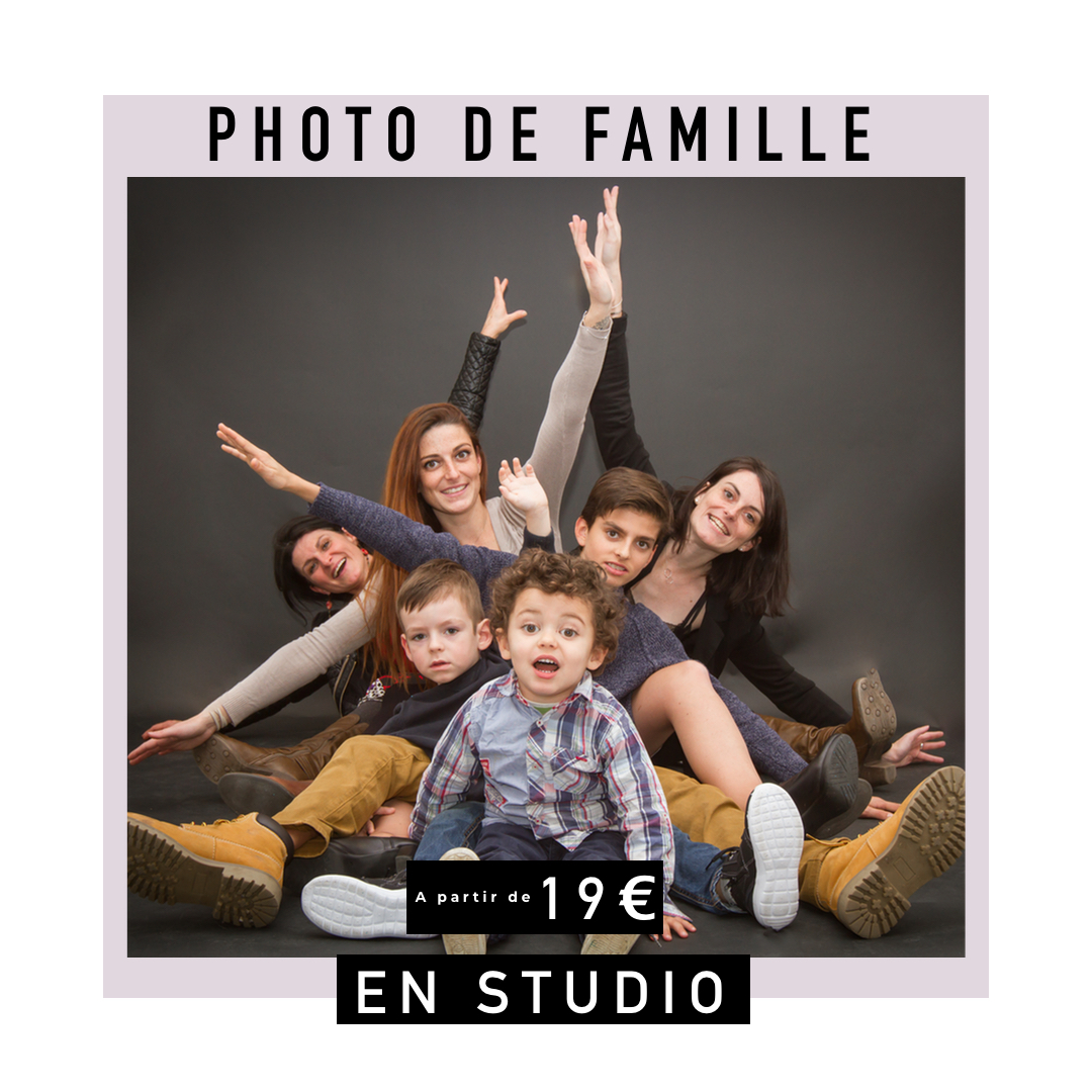 FAMILLE2