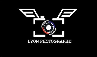 Nws logo noir - copie