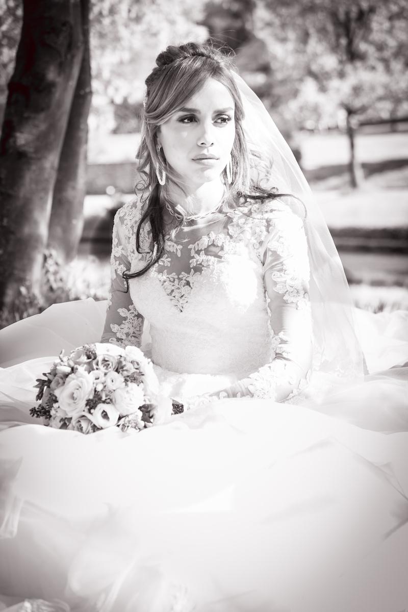photographe de mariage lyon2