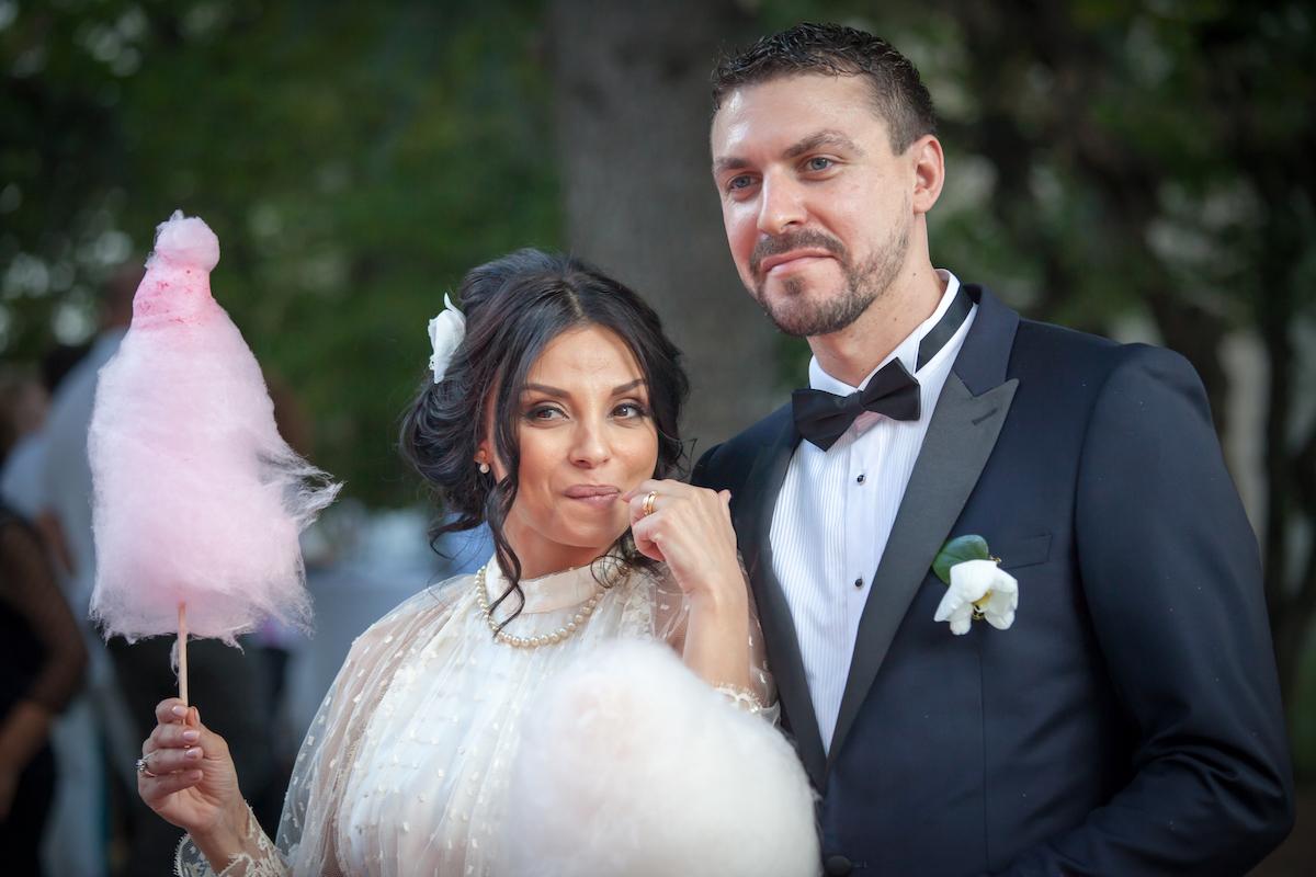 photographe mariage luxe2
