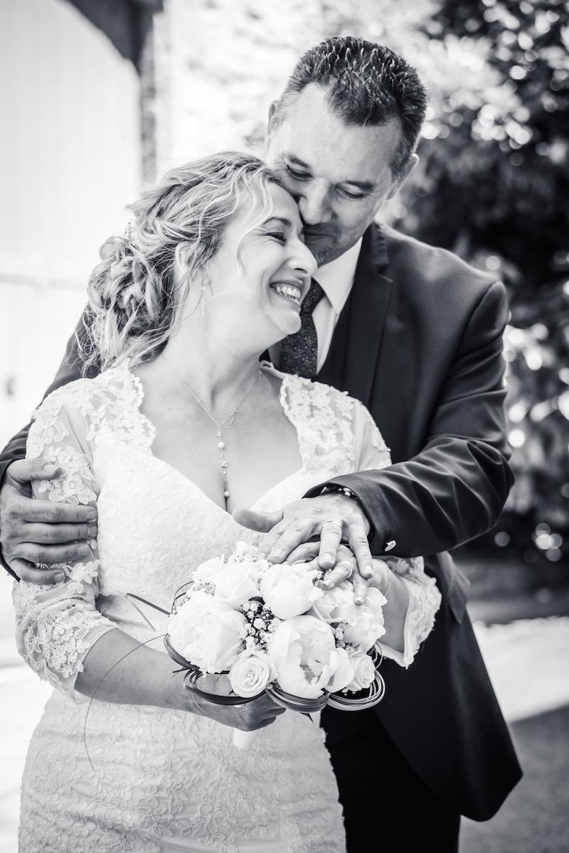 photographe mariage lyon2