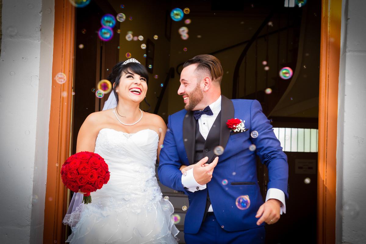 photographe mariage provence2