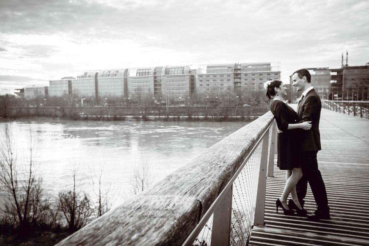 photographe mariage2