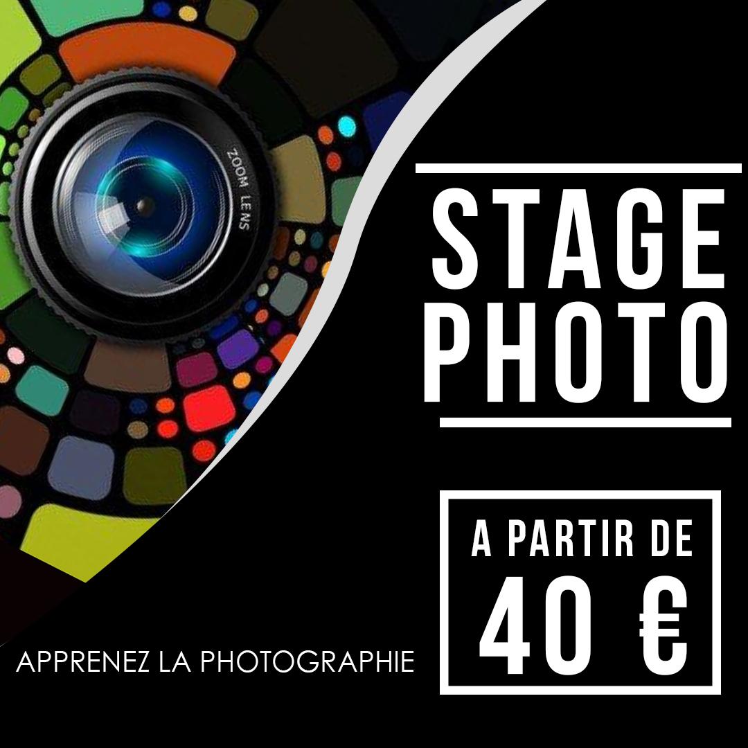 stage photo lyon