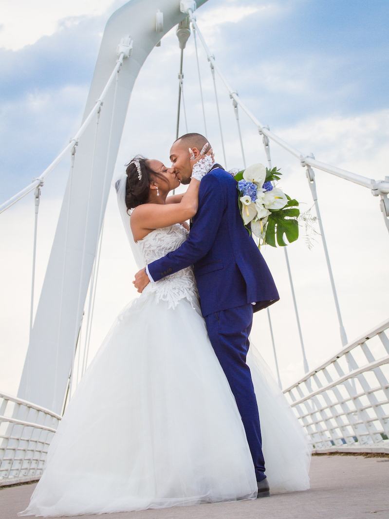 trouver photographe mariage lyon 2