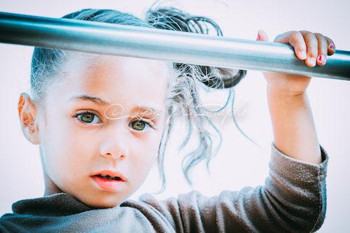 Shooting photo enfant lyon