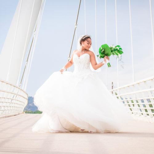 photographe de mariage 2